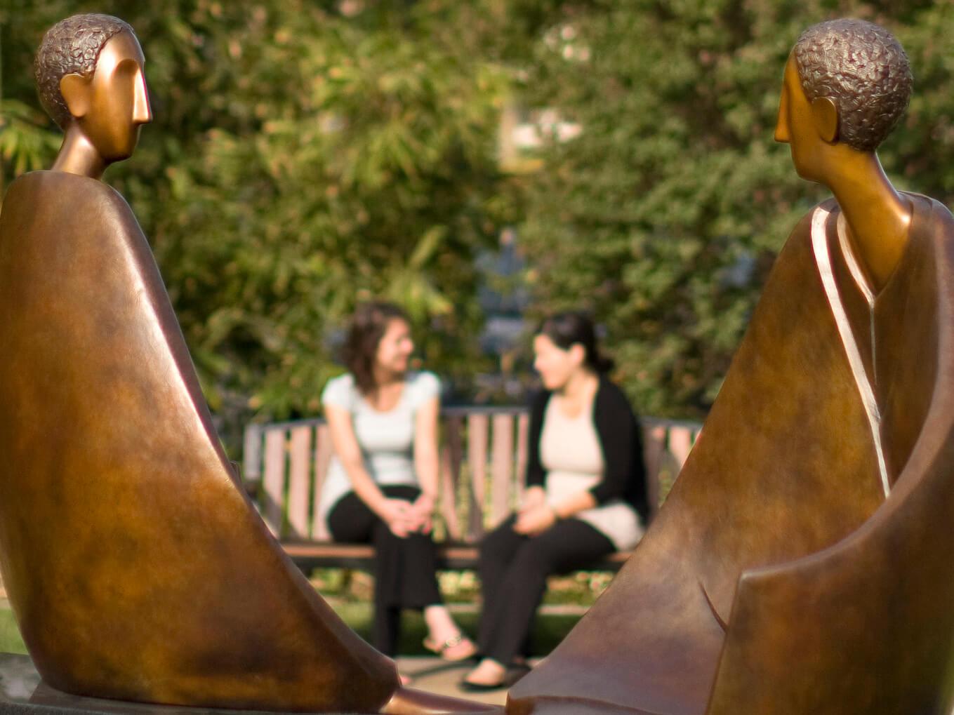 conversation-paramount-park-ca